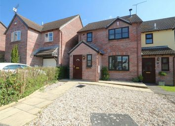 Thumbnail 3 bed end terrace house to rent in Falfield, Nr Thornbury, Gloucestershire