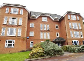 Thumbnail 1 bed flat to rent in Flat 20 Ashgrove, 139 Worcester Road, Malvern