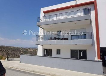 Thumbnail 1 bed apartment for sale in Agia Fyla, Limassol, Cyprus