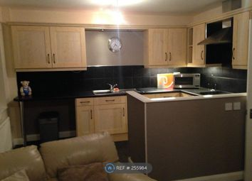 Thumbnail 2 bedroom flat to rent in Stainton Village, Middlesbrough