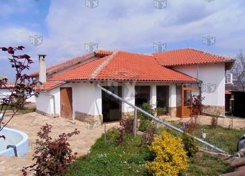 Thumbnail 3 bedroom property for sale in Merdanya, Municipality Lyaskovets, District Veliko Tarnovo