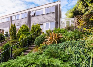 Thumbnail 3 bed end terrace house for sale in Graham Road, Malvern