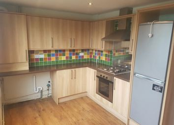 Thumbnail 3 bed terraced house to rent in Lon Enfys, Llansamlet