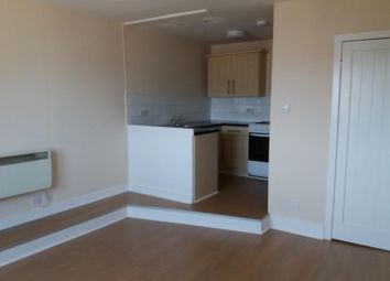 Thumbnail 1 bed flat to rent in 9H Alexandra Street, Perth