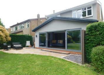 Thumbnail 3 bed detached house for sale in Dairy Lane, Houghton Le Spring