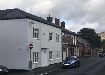 3 bed property for sale in Taylor Street, Stalybridge SK15