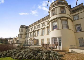 Thumbnail 2 bed flat for sale in Long Fox Manor, 825 Bath Road, Bristol, Somerset