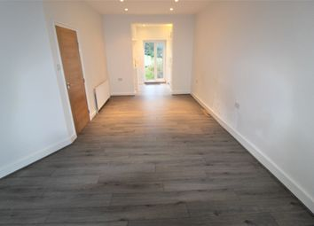2 bed terraced house for sale in Bridge Road, London NW10