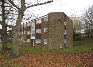 Thumbnail Flat for sale in Francis Close, Hitchin