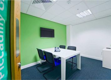 Thumbnail Serviced office to let in Chester Road, Broughton, Chester