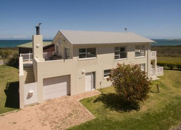 Thumbnail 4 bed detached house for sale in 41 Df Strauss St, Kleinmond, 7195, South Africa
