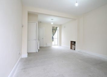 Thumbnail 2 bed property to rent in Whitehorse Road, Croydon