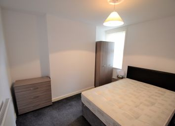 Thumbnail 1 bedroom terraced house to rent in Bolton Road, Pendlebury, Manchester