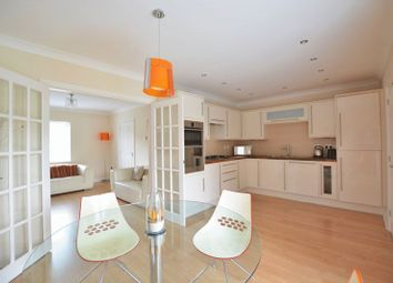 Thumbnail 2 bed semi-detached house for sale in Woodstock Lane, Whitehaven