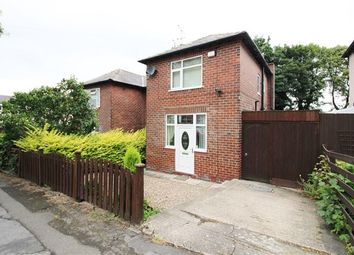 Thumbnail 2 bed semi-detached house for sale in Willow Drive, Handsworth, Sheffield