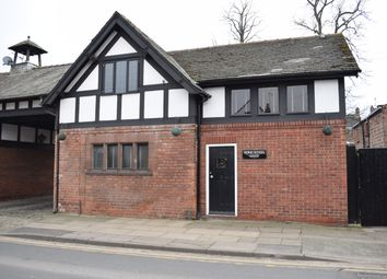 Thumbnail 3 bed cottage for sale in Grange Lane, Liverpool