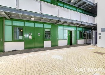 Thumbnail Office for sale in Sycamore Court, Royal Oak Yard, Bermondsey Street, London