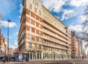 Aldford House, Park Street, Mayfair, London W1K