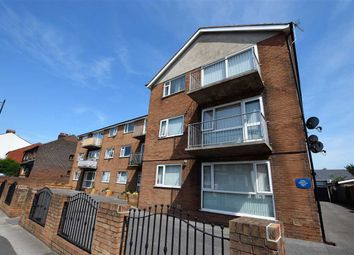 Thumbnail 2 bed flat to rent in Hardhorn Court, Poulton-Le-Fylde