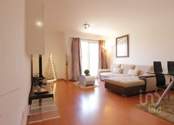 Thumbnail 2 bed apartment for sale in Caniço, Santa Cruz, Madeira