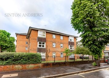 1 bed flat for sale in Vernon Court, Gordon Road, Ealing W5