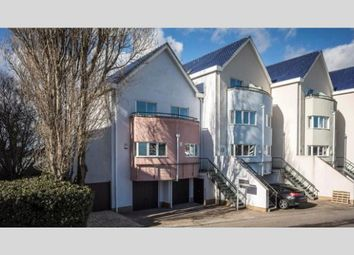 Thumbnail 5 bed detached house to rent in Salterns Way, Poole