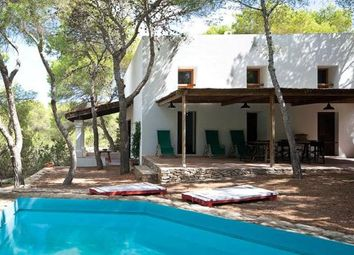 Thumbnail 4 bed property for sale in Los Pinos, Formentera, Ibiza, Spain