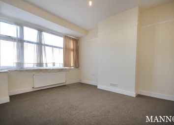 Thumbnail 2 bed property to rent in Overton Road, Abbey Wood