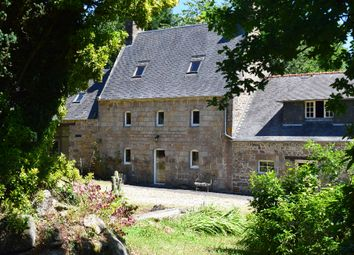 Thumbnail 8 bed property for sale in 22310, Treduder, France