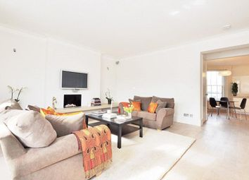 Thumbnail 2 bed flat to rent in Lincoln Street Chelsea, Chelsea, London