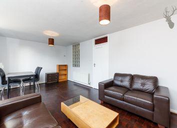 Thumbnail 3 bedroom property to rent in Grange Street, Bridport Place, London