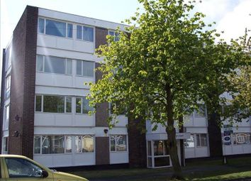 Thumbnail 1 bed flat for sale in Boston Court, Forest Hall, Newcastle Upon Tyne