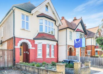 Thumbnail 2 bedroom property to rent in Ewell Road, Surbiton