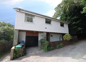 Thumbnail 3 bed detached house for sale in Walkerton Drive, Leslie, Glenrothes, Fife