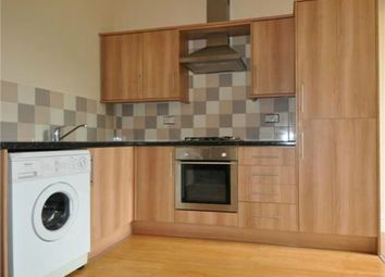 Thumbnail 1 bed flat to rent in Thornhill Park, Ashbrooke, Sunderland, Tyne And Wear
