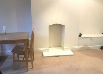 Thumbnail 2 bed flat to rent in Star Road, Uxbridge