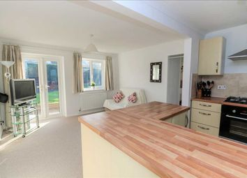 Thumbnail 2 bed bungalow for sale in Sycamore Drive, Waddington, Waddington, Lincoln