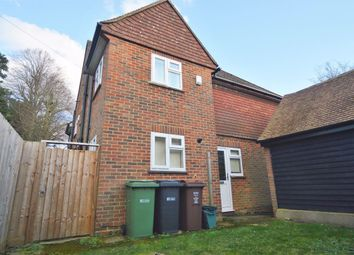 2 bed property to rent in Chiswell Green Lane, Chiswell Green, St.Albans AL2