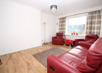 2 bed semi-detached house for sale in Cumberland Road, Greenock PA16