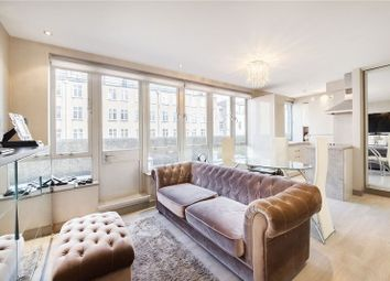 Thumbnail 2 bed flat to rent in Clarges Street, Mayfair, London