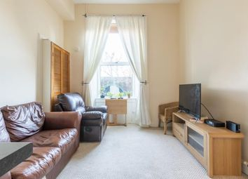 Thumbnail 2 bed flat to rent in Ramsay Place, Edinburgh
