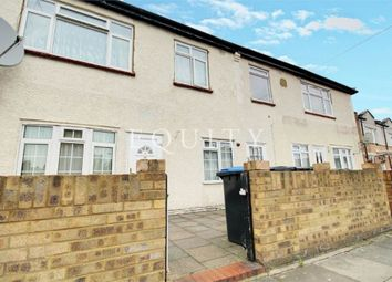 Thumbnail 2 bed flat for sale in Monmouth Road, Edmonton