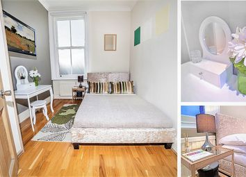 Thumbnail 2 bedroom shared accommodation to rent in Fernhead Road, Maida Hill, London