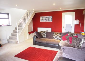 Thumbnail 3 bed end terrace house for sale in St. Annes Road, London Colney, St.Albans