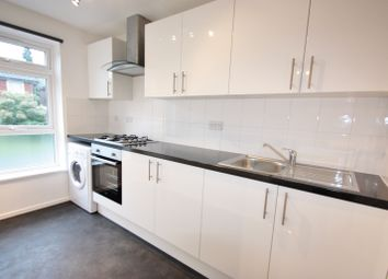 Thumbnail 1 bedroom flat to rent in Cotelands, East Croydon, Surrey