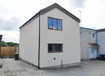 Thumbnail 3 bed town house to rent in Hallcroft, Lancashire