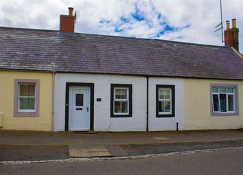 Thumbnail 2 bed terraced house for sale in Pedwell Way, Norham, Berwick-Upon-Tweed
