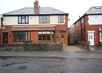 Thumbnail 3 bed semi-detached house to rent in Tenby Avenue, Heaton