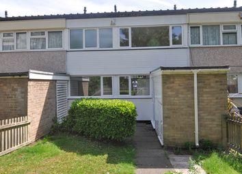 Thumbnail 3 bed terraced house for sale in Oatlands Walk, Birmingham