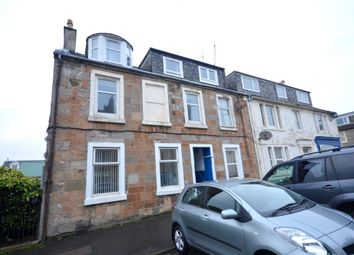 Thumbnail 1 bed flat for sale in Larchfield, Colquhoun Street, Helensburgh